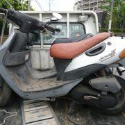 川崎区バイク買取